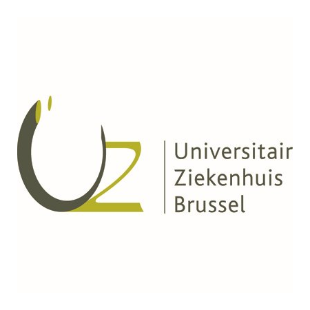 UZBrussel